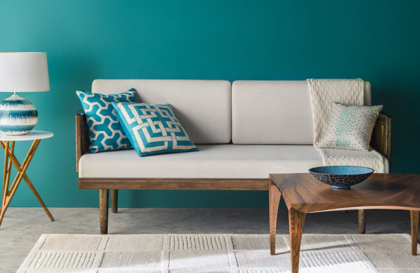 Try these Interesting tips to decorate your home?
